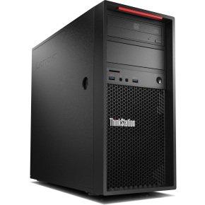 Lenovo ThinkStation P410 30B3 TWR Workstation