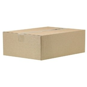 Auto Assembly 220x165x165mm Double Wall Box (Pack of 10