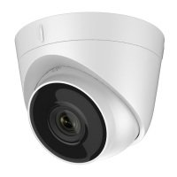 HiWatch IPC-T140 4mm CCTV Camera
