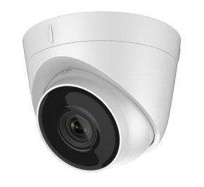 HiWatch IPC-T140 6mm CCTV Camera
