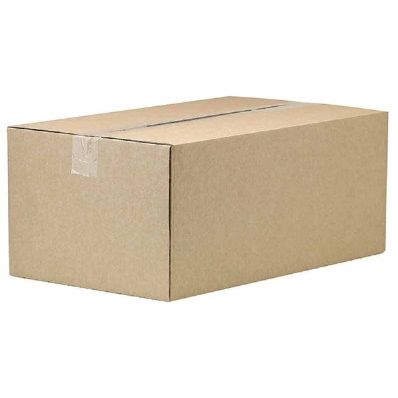 Auto Assembly 426x305x251mm Double Wall Box (10PK)