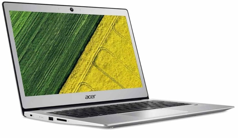 Acer Swift 1 (SF113-31) Laptop