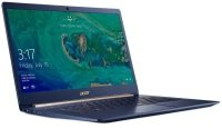 Acer Swift 5 (SF514-52T) Laptop