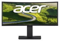 "Acer CZ350CK 35"" Ultra Wide UHD LED Monitor"