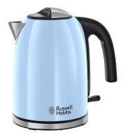 Russell Hobbs 20417 Colours Plus Kettle