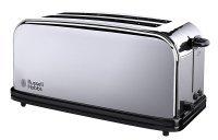 Russell Hobbs 23520 Chester Multi 4 Slice Toaster