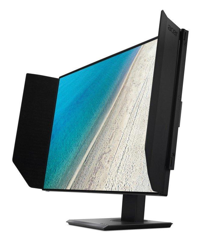 ProDesigner PE0 series- PE320QK 4K UHD Display