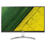 "Acer RC1 series RC271U 27"" WQHD Ultra-Thin Monitor"