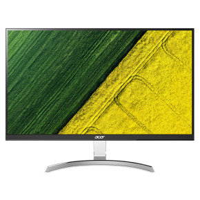 "Acer RC1 series RC271U 27"" WQHD Ultra-Thin Monitor"