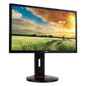 "Acer XB240H 24"" Full HD 144Hz Gaming monitor"