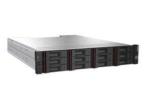 Lenovo Storage D1212 4587 Storage Enclosure