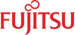 Fujitsu 2TB SAS 12Gb/s 3.5'' Hot-Swap Hard Drive