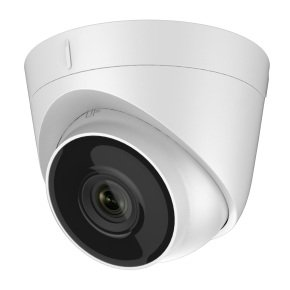 Hiwatch THC-T220 2.8mm Dome Camera