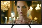 "Panasonic TX-32ES400B VIERA ES400 Series - 32"" LED TV"