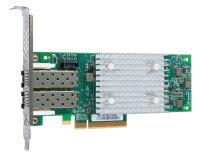 QLogic 16Gb FC Dual-Port HBA (Enhanced Gen 5)