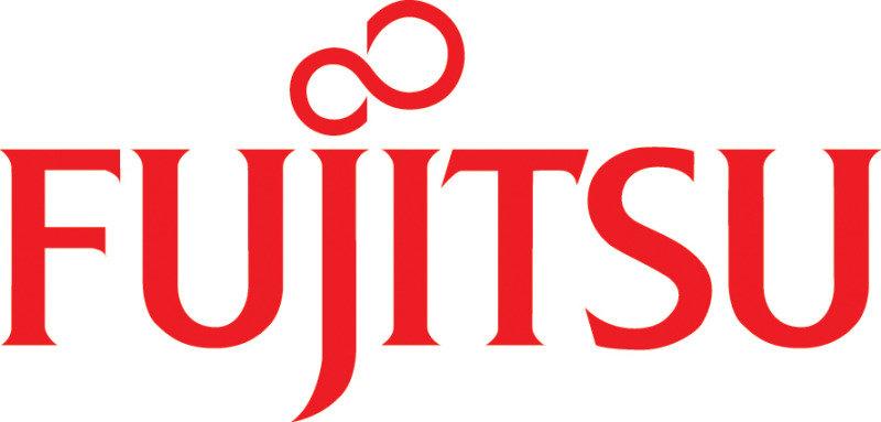 Fujitsu Business Critical 2TB SATA 6Gb/s 3.5'' LFF Hard Drive