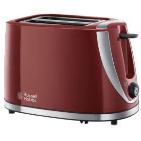 Russell Hobbs 21411 Mode 2 Slice Toaster