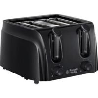 Russell Hobbs 21861 4 Slice Toaster