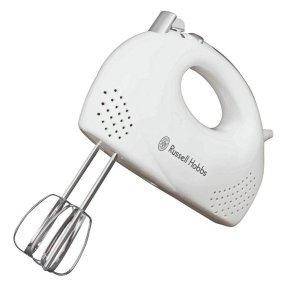 Russell Hobbs 22230 Essentials Hand Mixer