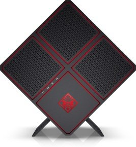OMEN X by HP 900-085na 1080 Desktop PC