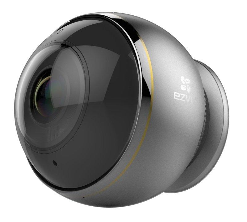 Ezviz Mini Pano indoor panoramic camera