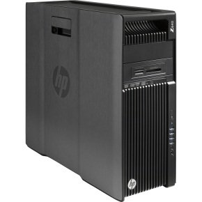HP Z640 MT Workstation