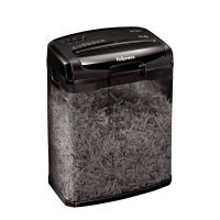 Fellowes M-7CM Cross Cut Shredder