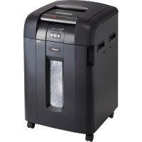 Rexel 600X Smartech Shredder
