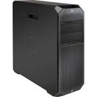 HP Z6 G4 TWR Workstation