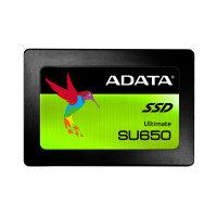 ADATA 240GB SU650 SSD