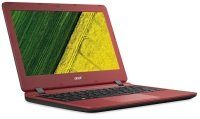 Acer Aspire ES 11 (ES1-132) Laptop - Red