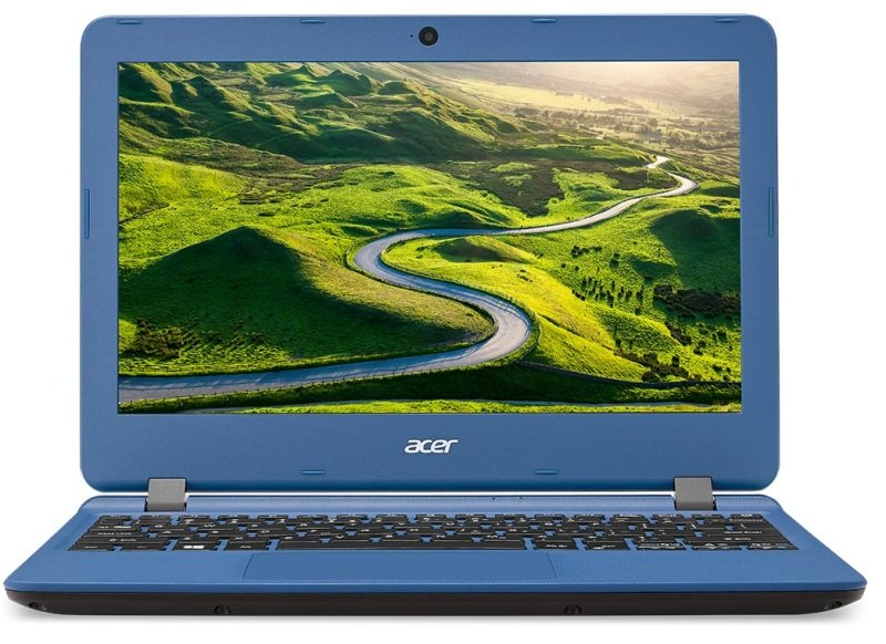 Acer Aspire ES 11 (ES1-132) Laptop - Blue