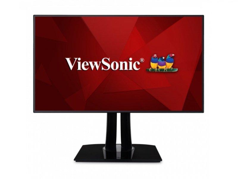 "Viewsonic VP3268-4K 32"" 4K Monitor"