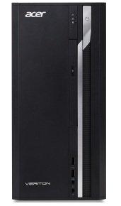 Acer Veriton Essential S2710G MT Desktop