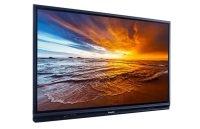 Promethean ActivPanel 86'' 4K V5 HD Android (AP5-86-4K)