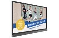 BenQ RP704K 4K UHD 70'' Interactive Flat Panel Display