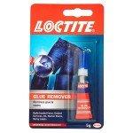 Loctite Glue Remover 5g