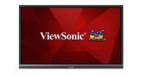 "ViewBoard IFP5550 55"" UHD Interactive screen"