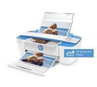 HP Deskjet 3720 Wireless All-in-one Multi Function Inkjet Printer