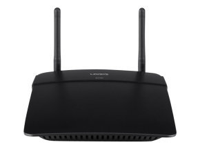 Linksys E1700 N300 Wireless Router