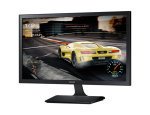 "Samsung 27"" S27E330H HDMI 1ms Full HD Monitor"