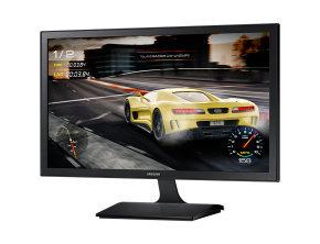 """Samsung 27"""" S27E330H HDMI 1ms Full HD Monitor"""