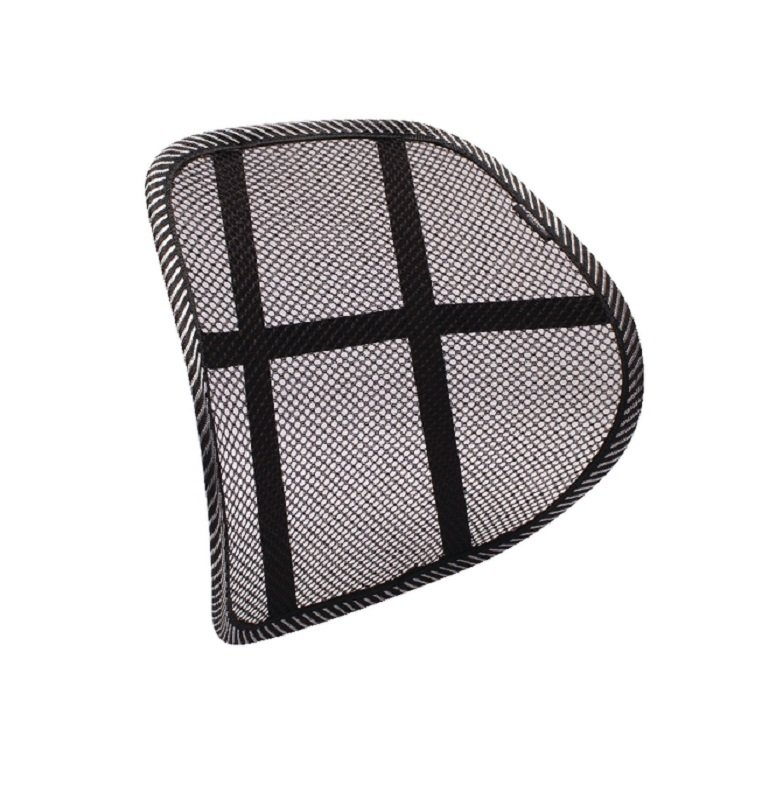 Image of Contour Ergonomics Mesh Back Rest CE01828