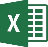 Excel Single License / Software Assurance Pack OLP 1 License