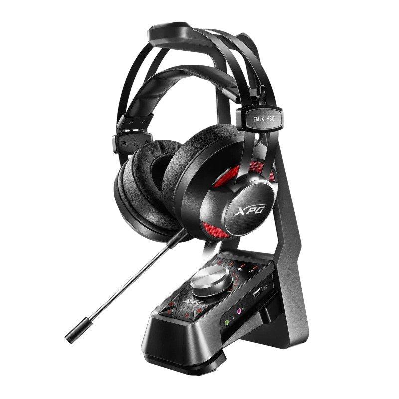 Adata EMIX H30 Gaming Headset