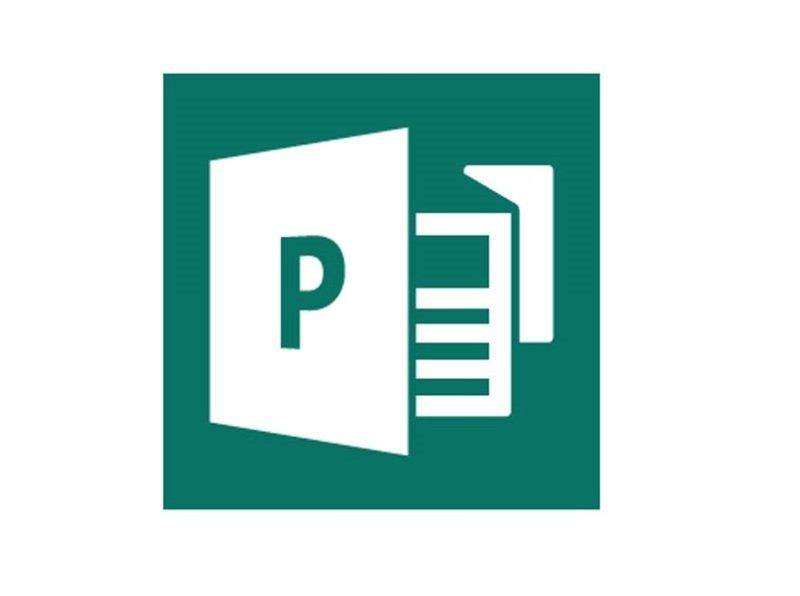 Publisher Single License / Software Assurance Pack OLP