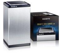 Gigabyte GB-BNi7HG4-950 i7 DDR4 Barebone