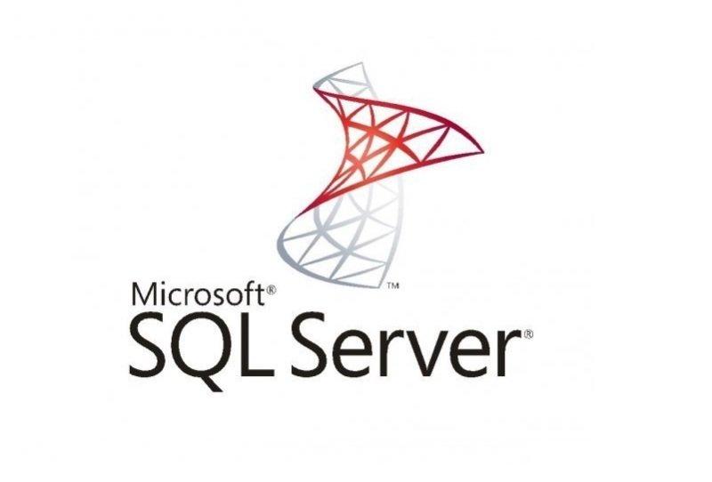 Microsoft SQL CAL 2017 Single OLP User CAL