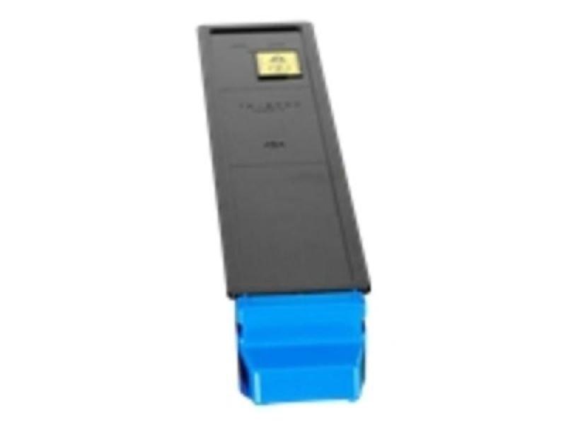 Kyocera TK-895C Cyan Toner Cartridge
