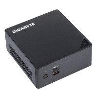 PC Specialist Vanquish Brix Elite Ultra Compact PC